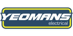 Yeomans Electrical